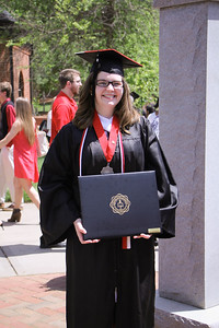 10am_graduation_hannahhaggerty (1 of 14)