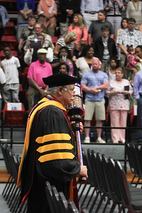 10am_graduation_hannahhaggerty (3 of 30)