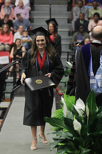 10am_graduation_hannahhaggerty (9 of 46)