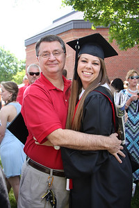 10am_graduation_hannahhaggerty (5 of 14)