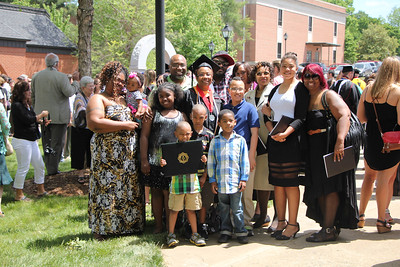 10am_graduation_hannahhaggerty (9 of 14)
