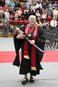 3pm_graduation_ElizabethBanfield (7 of 42)