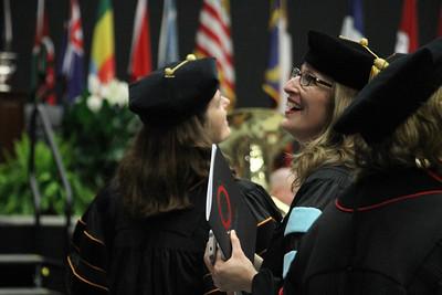 3pm_graduation_ElizabethBanfield (11 of 42)