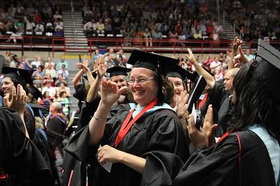3pm_graduation_ElizabethBanfield (29 of 42)