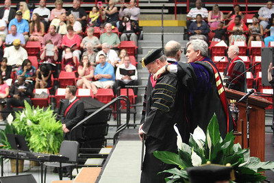 3pm_graduation_HannahHaggerty (30 of 30)