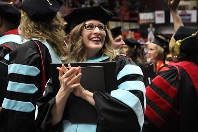 3pm_graduation_ElizabethBanfield (42 of 42)