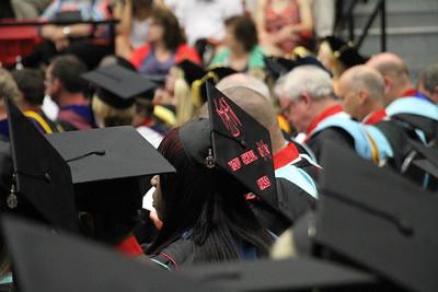 3pm_graduation_ElizabethBanfield (23 of 42)