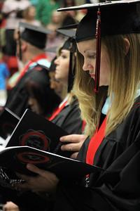 3pm_graduation_ElizabethBanfield (17 of 42)