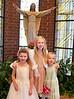 Judy's Communion dsc_6950