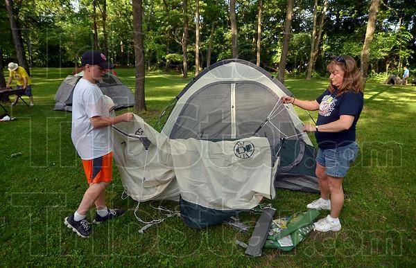 MET 052915 CAMP 01WATERS