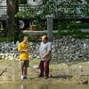 MET 052916 CAMP BEDWELLS