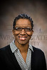 Sharon Lynette Jones, ENGLISH LANGUAGE & LITERATURES, Professor, 5-15-15