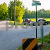 MET 052415 ROSEDALE ROSE HILL