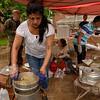 MET 050415 NEPAL BUDDHA