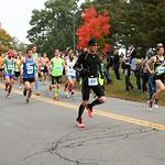 Marathon-0022