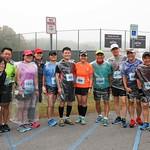 Marathon-0010