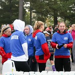 Marathon-0015