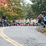 Marathon-0019