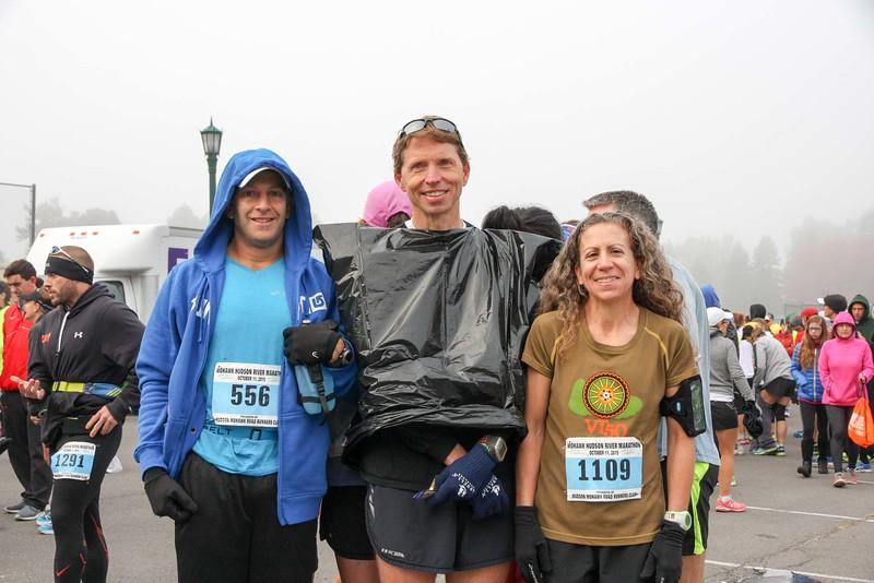 Marathon-0013
