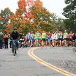Marathon-0020