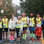 Marathon-0002