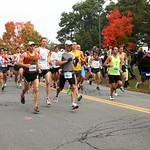 Marathon-0024