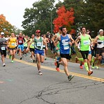 Marathon-0023