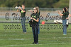 Monrovia vs Beech Grove Varsity FootballPhoto by Eric Thieszen.