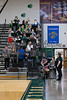 Monrovia vs Howe IHSAA 2A semi state, Photo by Eric Thieszen.