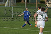 Martinsville vs Monrovia Girls SoccerPhoto by Eric Thieszen.