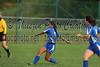 Martinsville vs Monrovia Girls SoccerPhoto by Eric Thieszen.