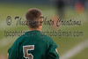 Mitchell @ Monrovia Sectional Football Photo by Eric Thieszen.