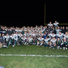 Monrovia @ North Putnam Sectional FinalsPhoto by Eric Thieszen.