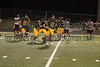 8/28/15  - Mooresville vs Danville at the Pioneer Field- Moooresville, IN, USA -  Photo by Eric Thieszen.