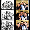 """<b>Click <a href=""""http://quickdrawphotobooth.smugmug.com/Other/Moregood"""" target=""""_blank""""> HERE</a> to purchase hi-res prints.</b><p></p><p><b> Then hit the <font color=""""green""""> BUY</font> Button.</b></p><p><b>(Square-sized prints recommended.)</b></p>"""