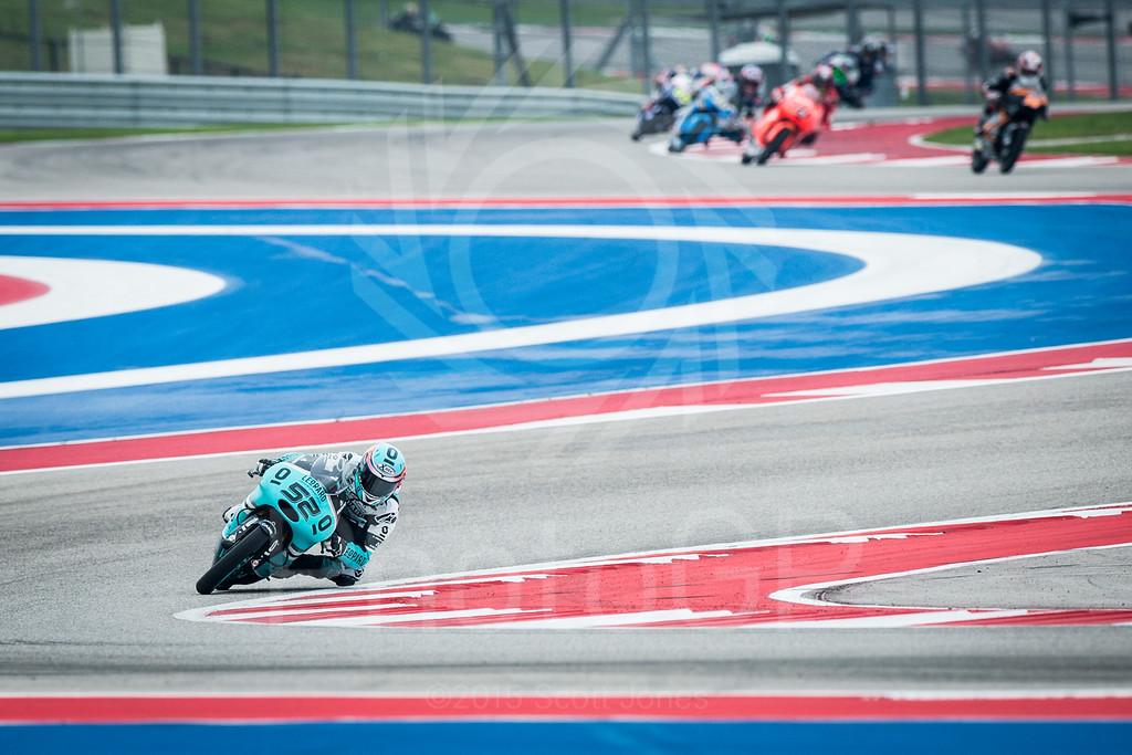 2015-MotoGP-02-CotA-Sunday-0484