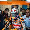 2015-MotoGP-Round-02-CotA-Friday-0402