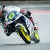 2015-MotoGP-Round-02-CotA-Friday-0028