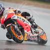 2015-MotoGP-Round-02-CotA-Friday-0295
