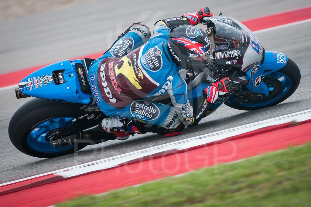 2015-MotoGP-Round-02-CotA-Saturday-0431