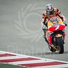 2015-MotoGP-Round-02-CotA-Saturday-1166