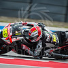 2015-MotoGP-Round-02-CotA-Friday-0904
