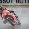 2015-MotoGP-Round-02-CotA-Friday-0374
