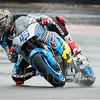2015-MotoGP-Round-02-CotA-Friday-0126