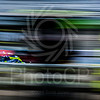 2015-MotoGP-Round-02-CotA-Friday-0854