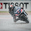 2015-MotoGP-Round-02-CotA-Friday-0294