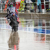 2015-MotoGP-Round-02-CotA-Friday-0529