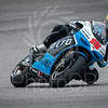 2015-MotoGP-Round-02-CotA-Saturday-0144