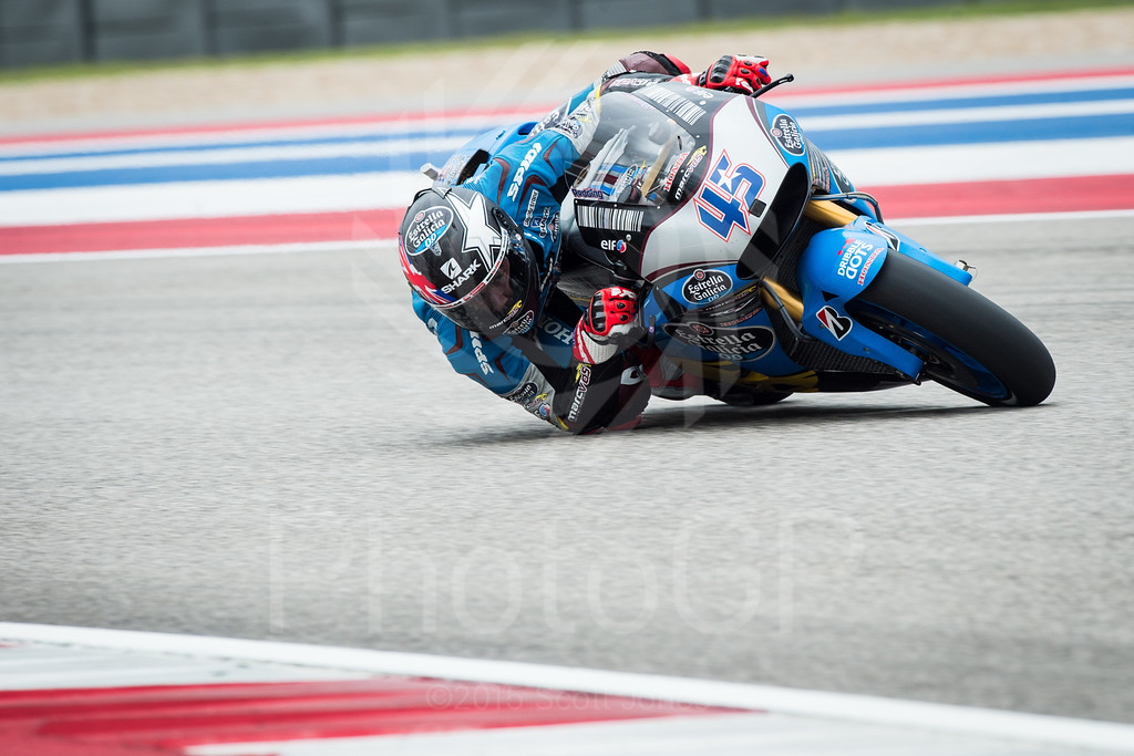 2015-MotoGP-Round-02-CotA-Sunday-0239