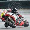 2015-MotoGP-Round-02-CotA-Friday-0252